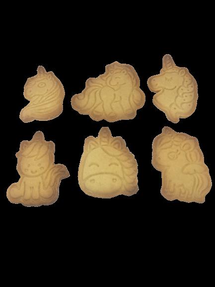 Biscuit Le P'ty Féerique